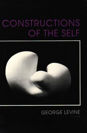 6a Constructions of the Self