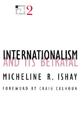 6a Internationalism and Its Betrayal