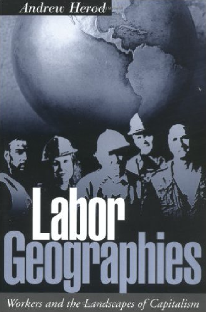 6a Labor Geographies